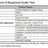 HMD Global готовит телефон Nokia TA-1047 c поддержкой LTE, возможно, модель получит механическую клавиатуру QWERTY