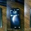 Первые «живые» фото смартфона Meizu 15 Plus демонстрируют модель, которая выглядит не столь впечатляюще, как на раннем изображении
