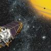 Технология машинного обучения от Google помогает НАСА открывать экзопланеты