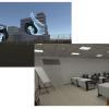 Виртуальные ядерные установки: полный цикл разработки для Oculus Rift в одном лице (UPD 18.12.2017)