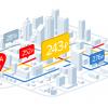 Время — деньги. Как мы учили Яндекс.Такси точно рассчитывать стоимость поездки