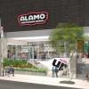 Alamo Drafthouse открывает прокат видеокассет VHS