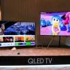 В следующем году на рынке ЖК-телевизоров зафиксируют рост продаж