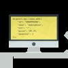 Node.js и JavaScript для серверной разработки