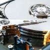 Showa Denko начинает поставки магнитных пластин типоразмера 3,5 дюйма емкостью до 1,8 ТБ