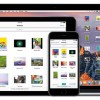 В следующем году Apple даст возможность разработчикам создавать универсальные приложения для iOS и macOS