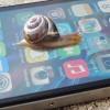Apple призналась в замедлении старых iPhone