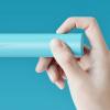Xiaomi выпустила свой самый маленький внешний аккумулятор за $6