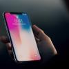 iPhone X не прошел проверку на прочность от Роскачества