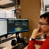 Как бросить аспирантуру и стать разработчиком