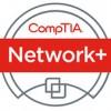 Сертификация CompTIA Network+