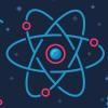 Тестирование компонентов React