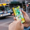 Продажи смартфонов Apple iPhone X по итогам квартала будут выше, чем ожидали многие аналитики