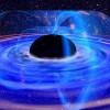 Спросите Итана: что происходит с сингулярностью при испарении чёрной дыры?