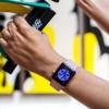 Apple разрабатывает EKG-ридер для будущих моделей Apple Watch