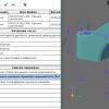 PVS-Studio и ГОСТы. Как появилось приложение КОМПАС-Эксперт для проверки чертежей