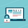 Включаем поддержку TLS v1.3 в Nginx на примере Debian 9