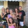 Итальянка определила, почему вся ее семья не чувствует боли
