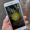 Обновление до Android Oreo для Xiaomi Mi A1 добавит поддержку быстрой зарядки