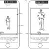 Apple запатентовала использование сдвоенных камер для эмуляции зума и размытия фона