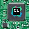 JetBrains CLion для микроконтроллеров