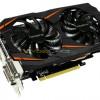 Фото дня: 3D-карта Gigabyte GeForce GTX 1060 5GB Windforce OC