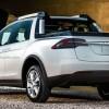 Илон Маск пообещал выпустить пикап Tesla, но вряд ли это случится в ближайшие годы