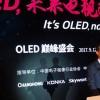 Новая фабрика по производству панелей OLED в Гуанчжоу обойдётся LG Display в 4,5 млрд долларов