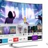 Умные телевизоры по итогам года займут 60% рынка