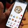 Apple извинилась за замедление старых iPhone