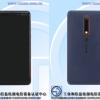 Разные версии смартфона Nokia 6 (2018) будут иметь экраны с соотношением сторон 16:9 и 18:9