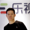 Глава LeEco не собирается возвращаться в Китай, так как занят проектом Faraday Future в США