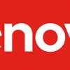 Lenovo представит на CES 2018 больше десятка новых планшетов и ноутбуков