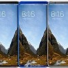 Производитель подтвердил, что смартфон Xiaomi Mi 7 получит беспроводную зарядку