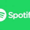 Spotify может выплатить $1,6 млрд за нарушение авторских прав