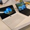 Новый ноутбук Dell XPS 13 стал тоньше и производительнее предшественника
