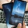Смартфон Leagoo S9 Pro получит 8 ГБ ОЗУ, 256 ГБ флэш-памяти и экран AMOLED
