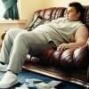Из-за малоподвижного образа жизни возникают серьезные болезни
