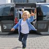 Aurora Innovation стала партнёром Volkswagen Group и Hyundai Motor Company в разработке беспилотных автомобилей
