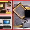 В текущем году на рынке телевизионных панелей установится баланс спроса и предложения