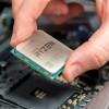 AMD официально снизила цены на большую часть процессоров Ryzen