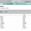 Apache Ignite vs Oracle СУБД