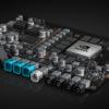 Однокристальная система Nvidia Xavier содержит 20 тензорных блоков и состоит из 9 млрд транзисторов