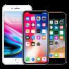 Щедрость Apple относительно дешёвой замены аккумуляторов в смартфонах iPhone имеет важное условие