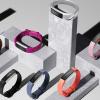 В 2017 году число активных пользователей устройств Fitbit перевалило за 25 млн