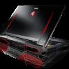 MSI обновила ноутбук GT75VR Titan и игровой мини-ПК Trident 3 Arctic