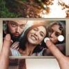 Смартфон Samsung Galaxy J2 Pro (2018) получил дисплей Super AMOLED, но его разрешение очень невелико