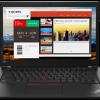 14-дюймовый ноутбук Lenovo ThinkPad T480s может оснащаться 3D-картой Nvidia GeForce MX150
