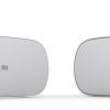 Xiaomi и Oculus объявили о сотрудничестве и будут вместе продвигать гарнитуры виртуальной реальности с SoC Snapdragon