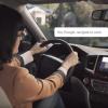 Голосовой помощник Google Assistant появится на платформе Android Auto